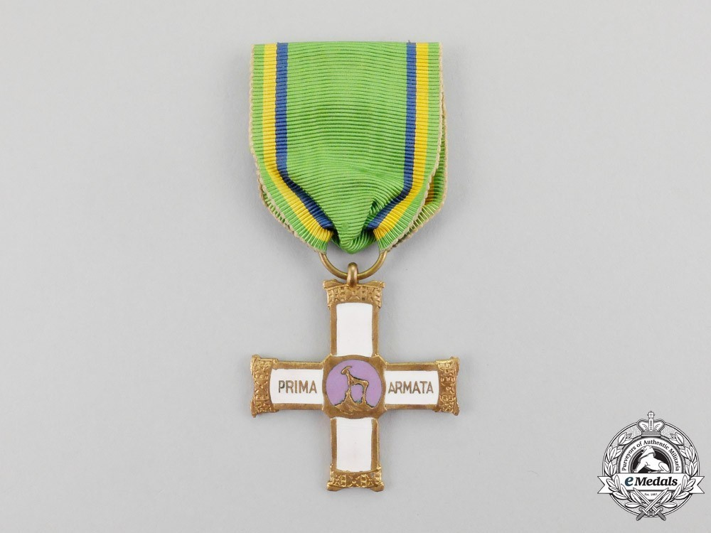 Commemorative+cross+for+the+1st+army+%28model+i%29+1