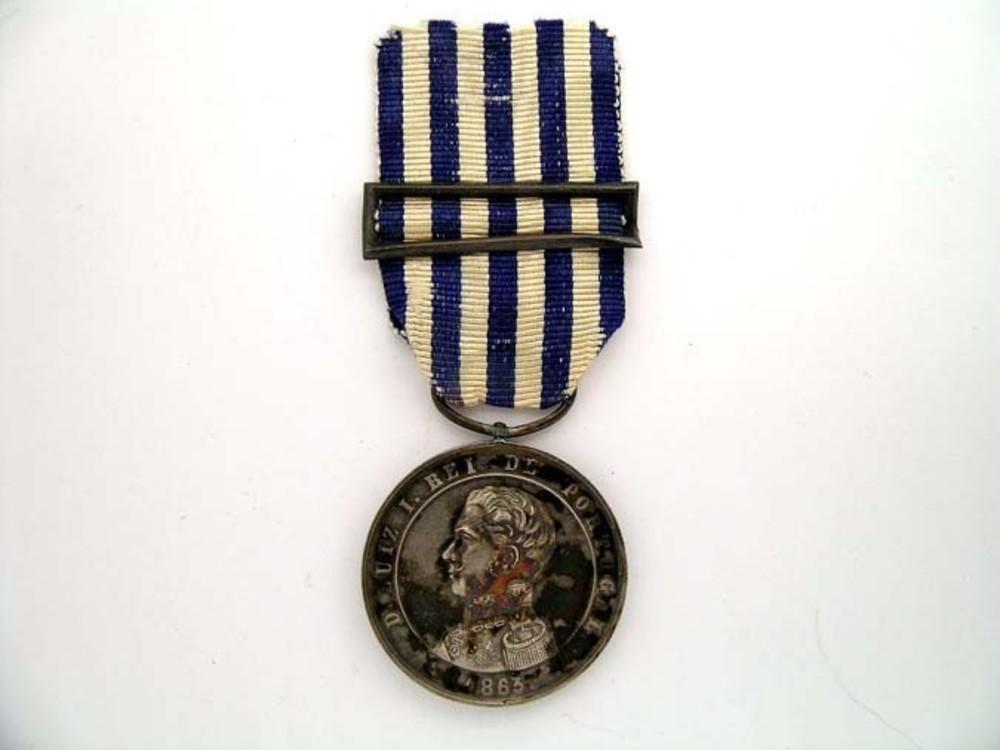 Silver 1 a1