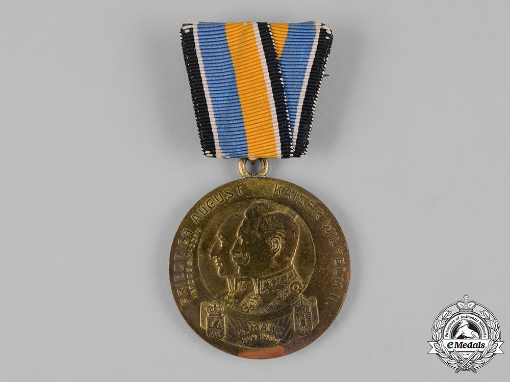Medal+for+the+100th+anniversary+of+the+1st+nassau+infantry+regiment+1