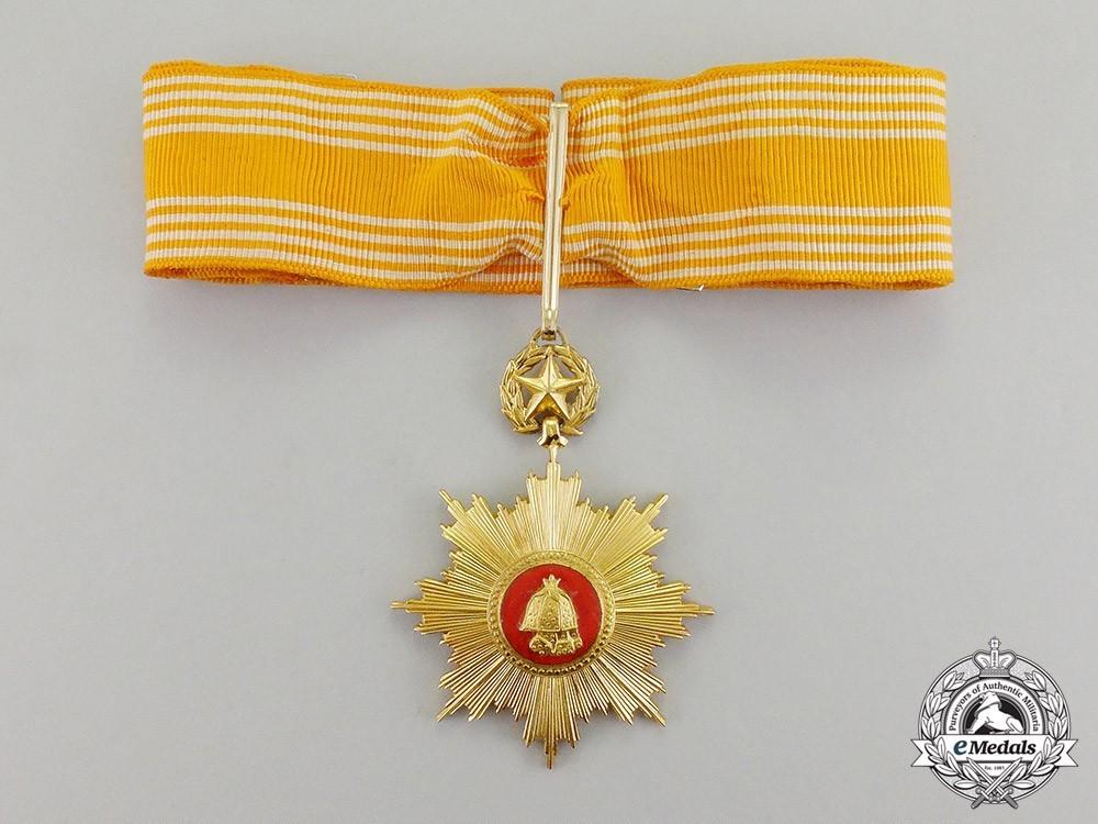 Military+merit+iii+iic