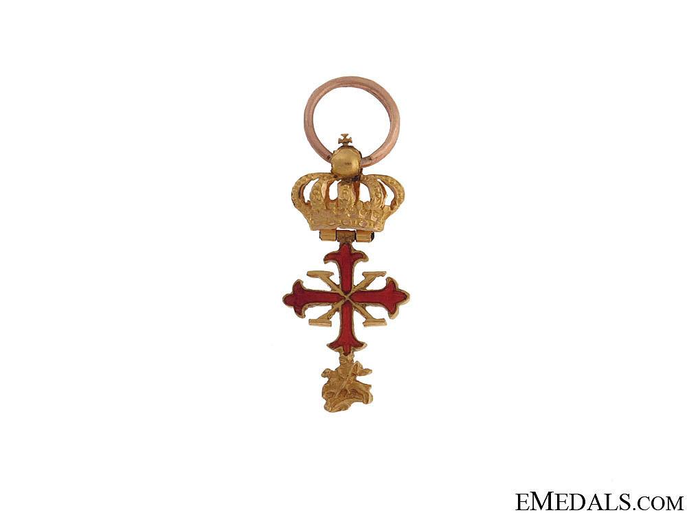 Order of constan 511d0bb95f853