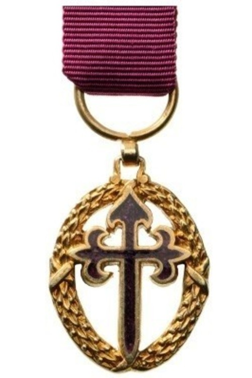 Grand collar miniature2