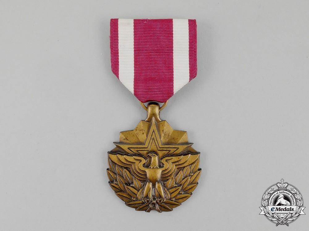 Meritorious+service+medal