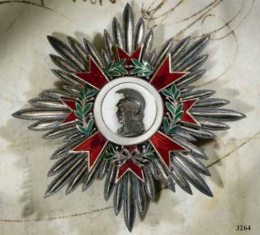 Order+of+the+spanish+republic+grand+cross+breast+star+obv+