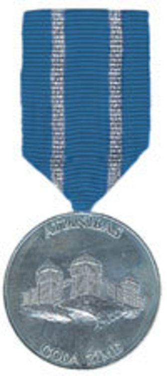 Medal+of+honourary+recognition