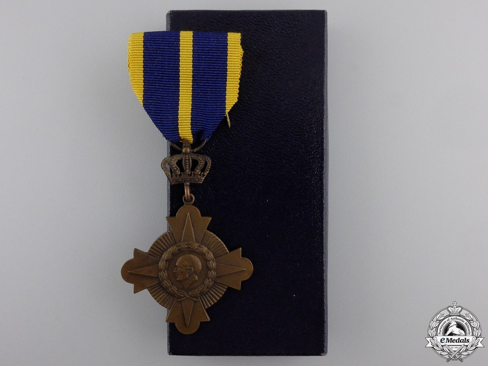 Merchant+navy+war+cross%2c+in+bronze+1