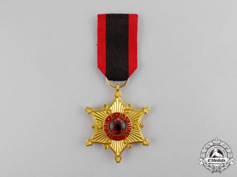 Order+of+the+black+eagle%2c+officer%27s+cross+1