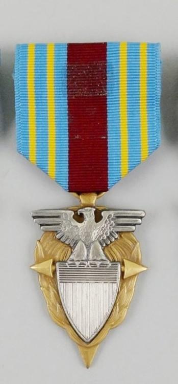 Exceptional+civilian+service+award+obv