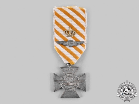 Flying Cross (Airman's Cross)