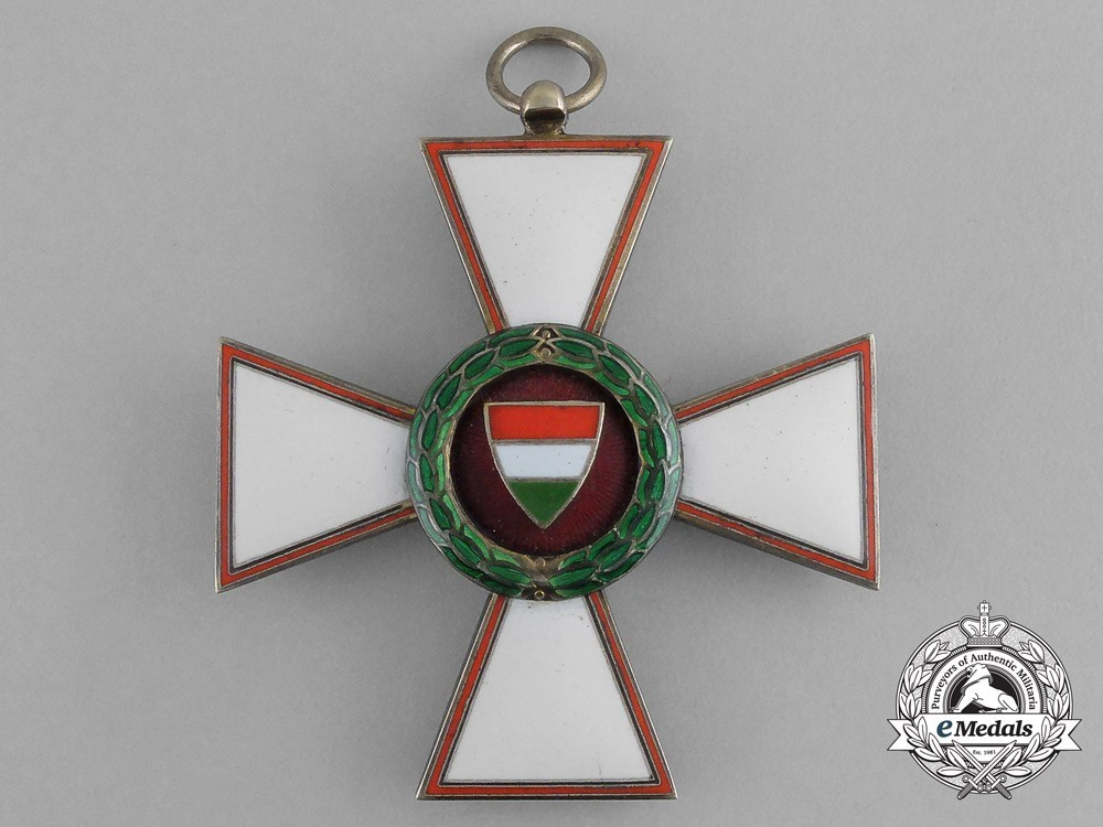 Order+of+merit+of+the+hungarian+republic%2c+grand+cross%2c+civil+division+1
