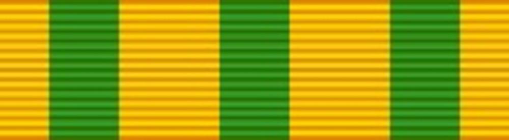 1890 ribbon1