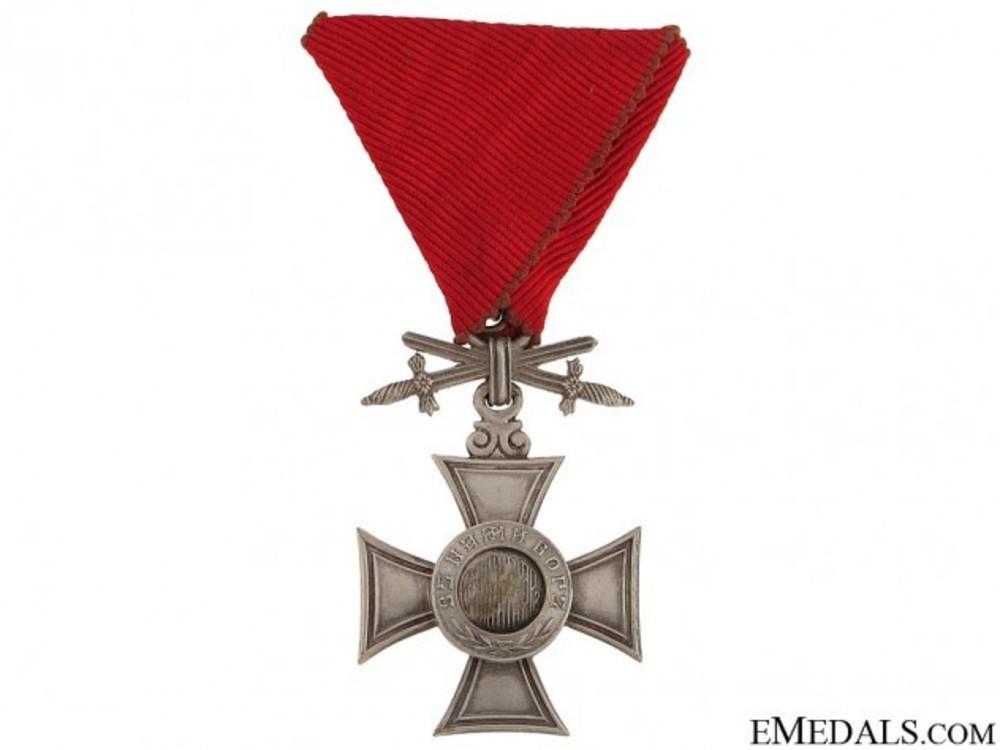 Order of st. ale 50f05b22deefb2