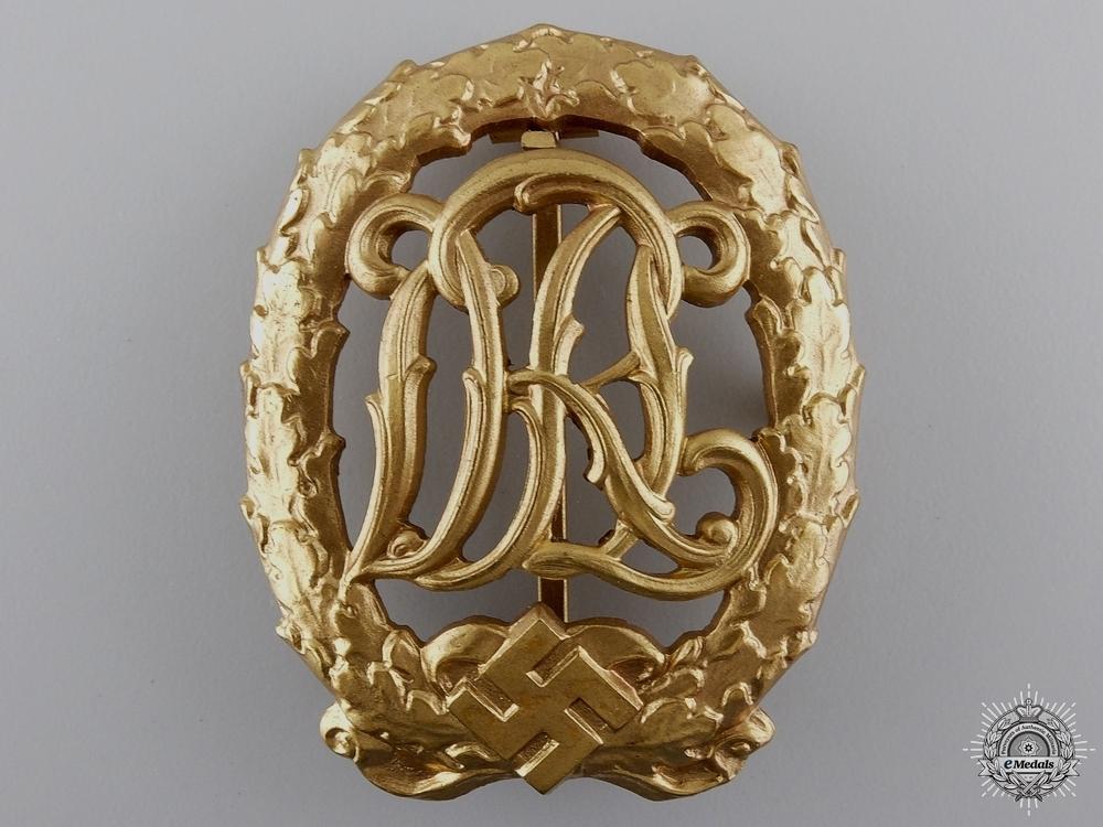 A gold grade drl 54c3b987d6ecd