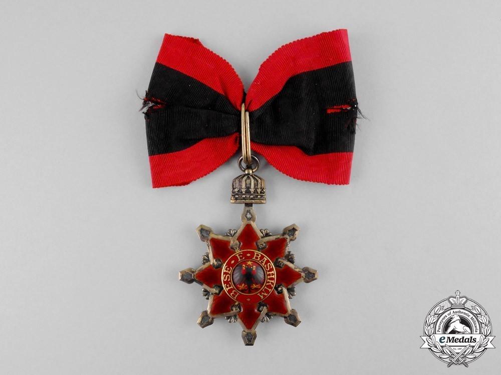 Order+of+the+black+eagle%2c+grand+officer%27s+cross+1
