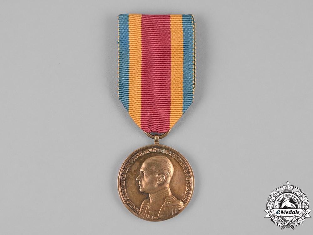 Merit+medal%2c+type+ii%2c+gold%2c+obv
