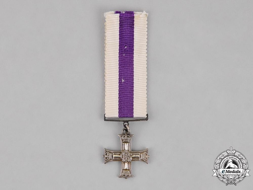 Military+cross+obv