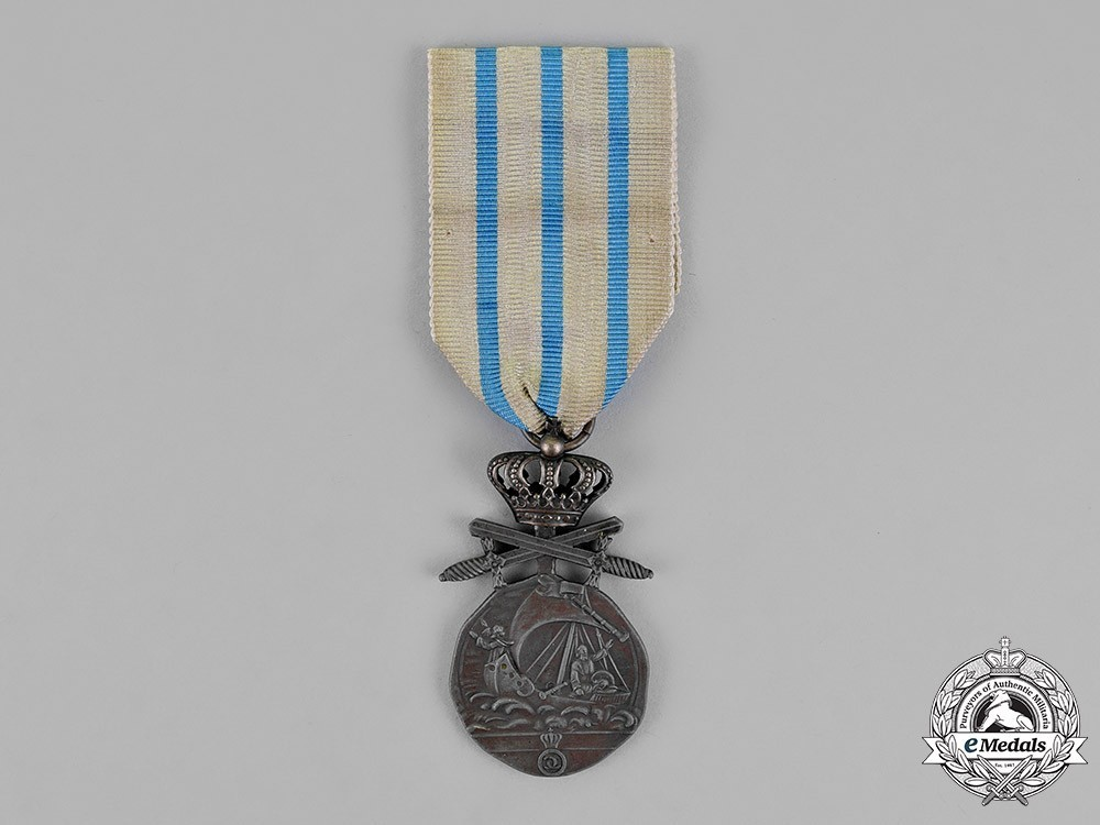 Medal+of+maritime+virtue%2c+type+i%2c+military+division%2c+iii+class+1
