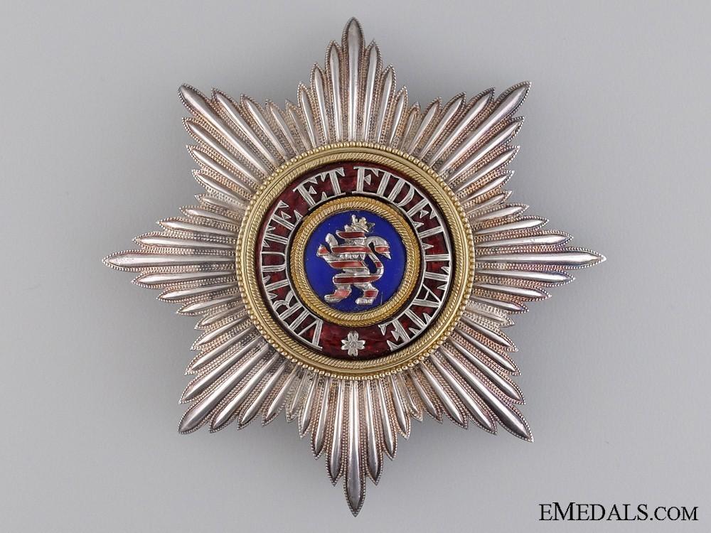 A rare 1876 1918 53f4a95218dcd 1
