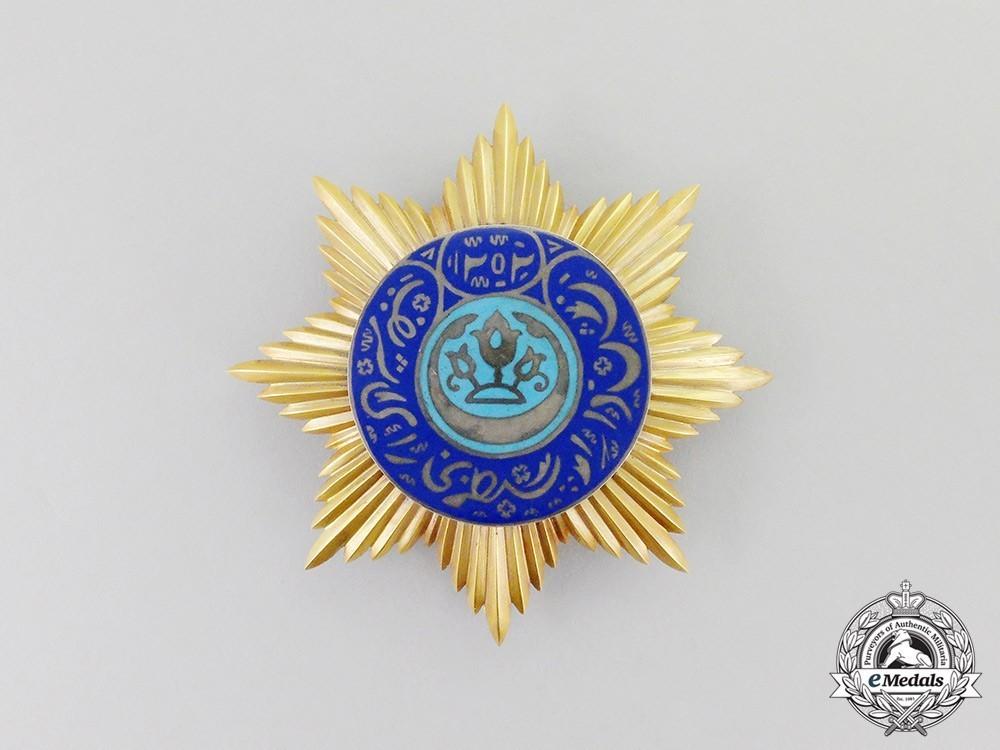 Order+of+noble+bukhara%2c+i+class%2c+iii+grade+1