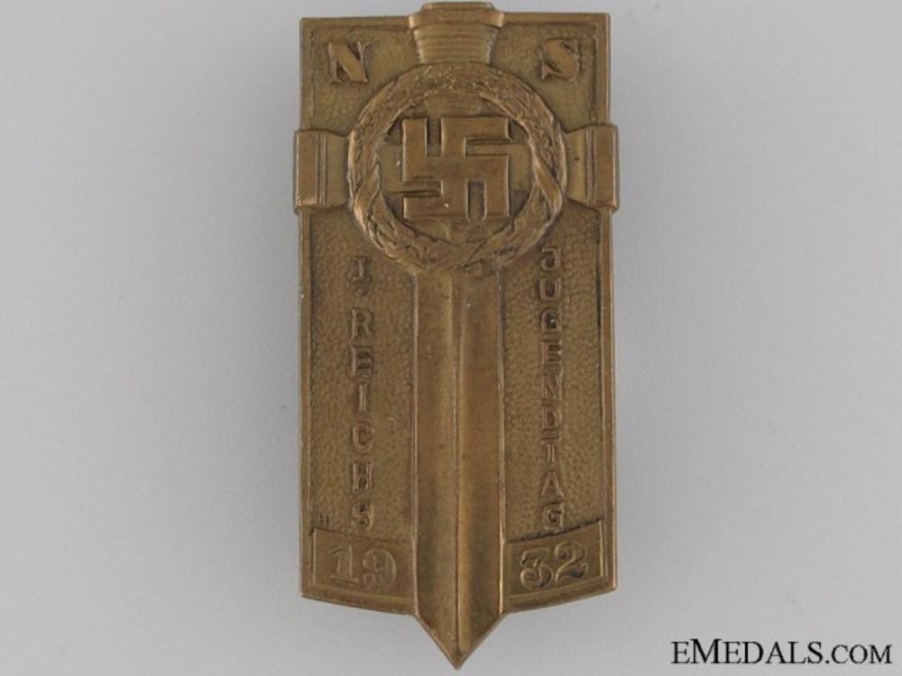 Potsdam badge 19 52a89b04c2a921