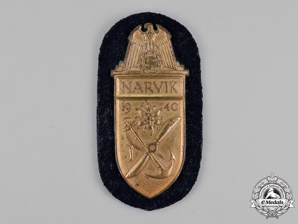 Narvik+shield%2c+kriegsmarine+1