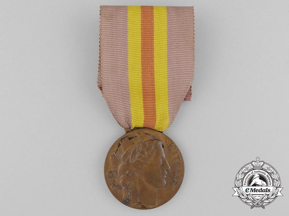 Spain+campaing+1940+obv+2