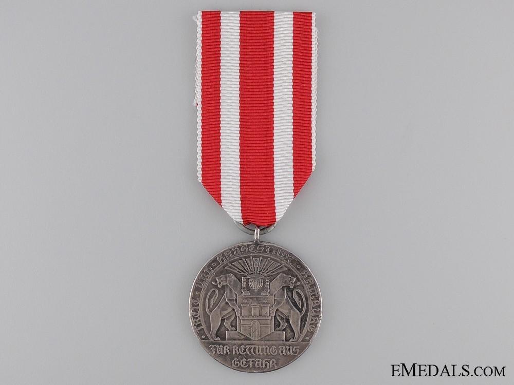 A scarce silver  53bc48c70970c