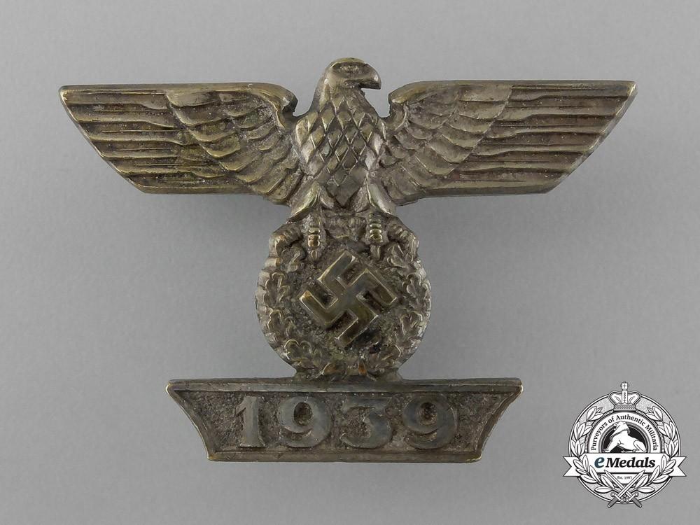 E 1861
