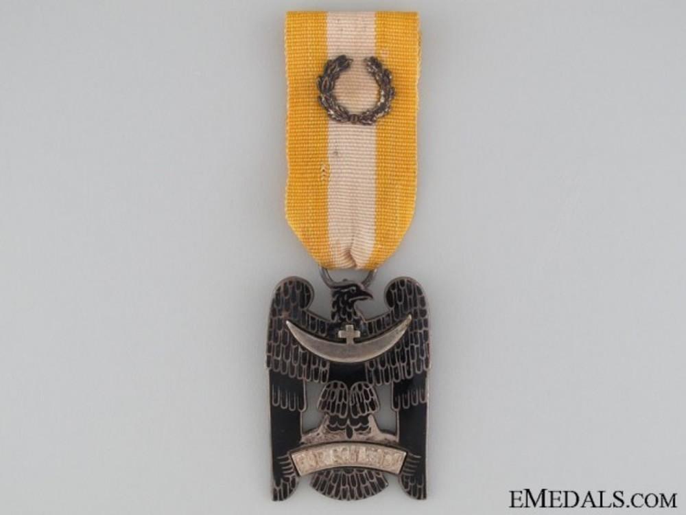 Silesian eagle   5317483113c893