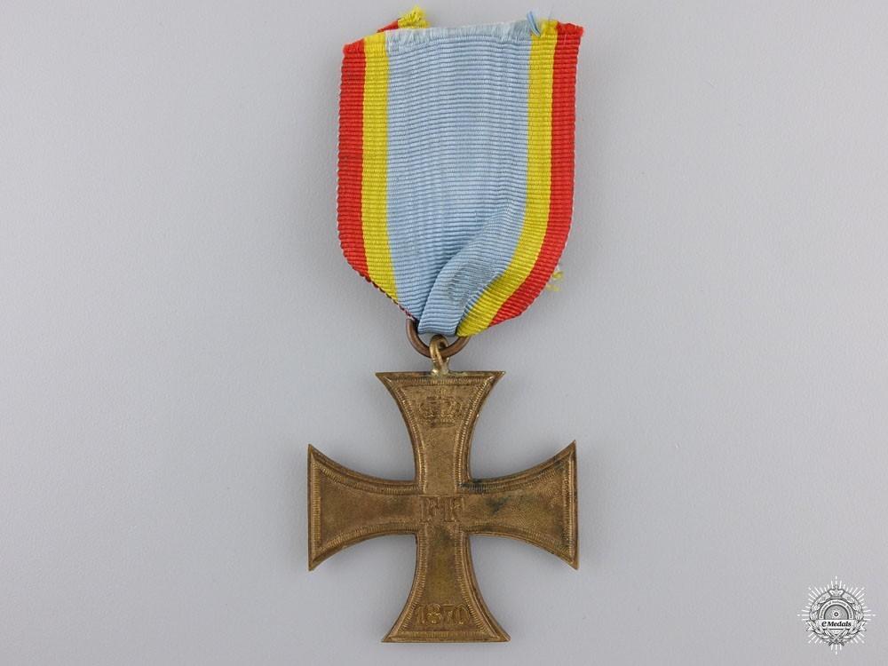 An 1870 mecklenb 550b161329120