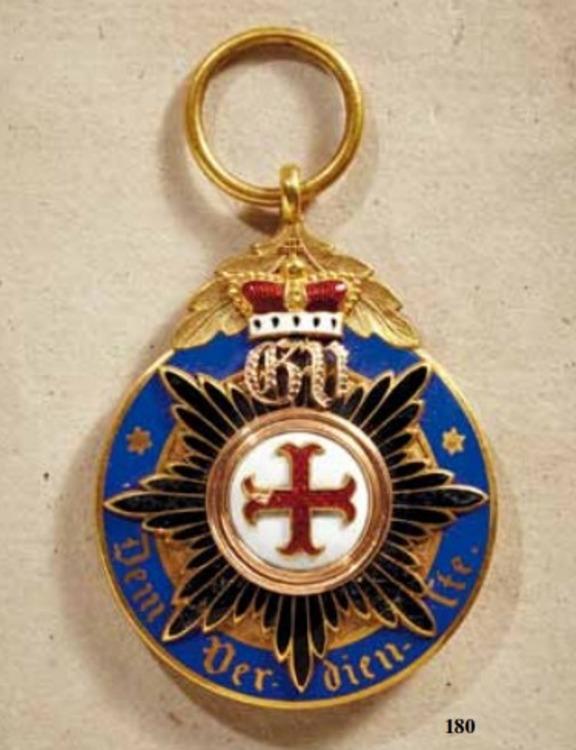 Order+of+merit%2c+ii+class+medal%2c+obv+