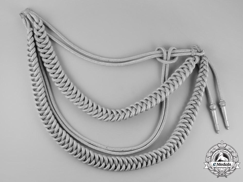 M18 2780
