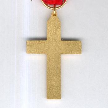 Cross Reverse