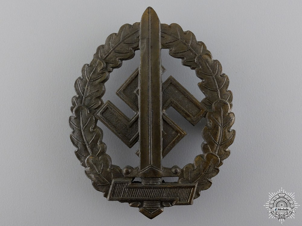 Sa+sports+badge%2c+type+iii%2c+for+war+wounded+1
