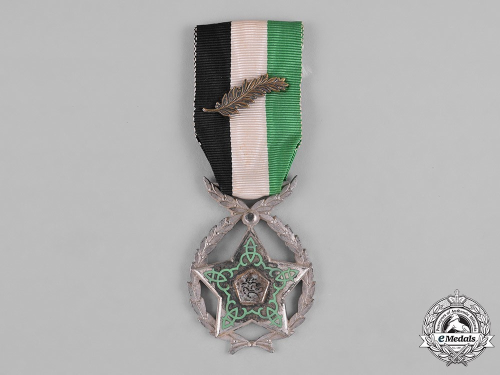Order+of+devotion%2c+ii+class+%28for+bravery%2c+with+wreath%29+1