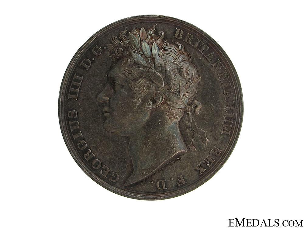 1821 george iv c 519e35b14f332