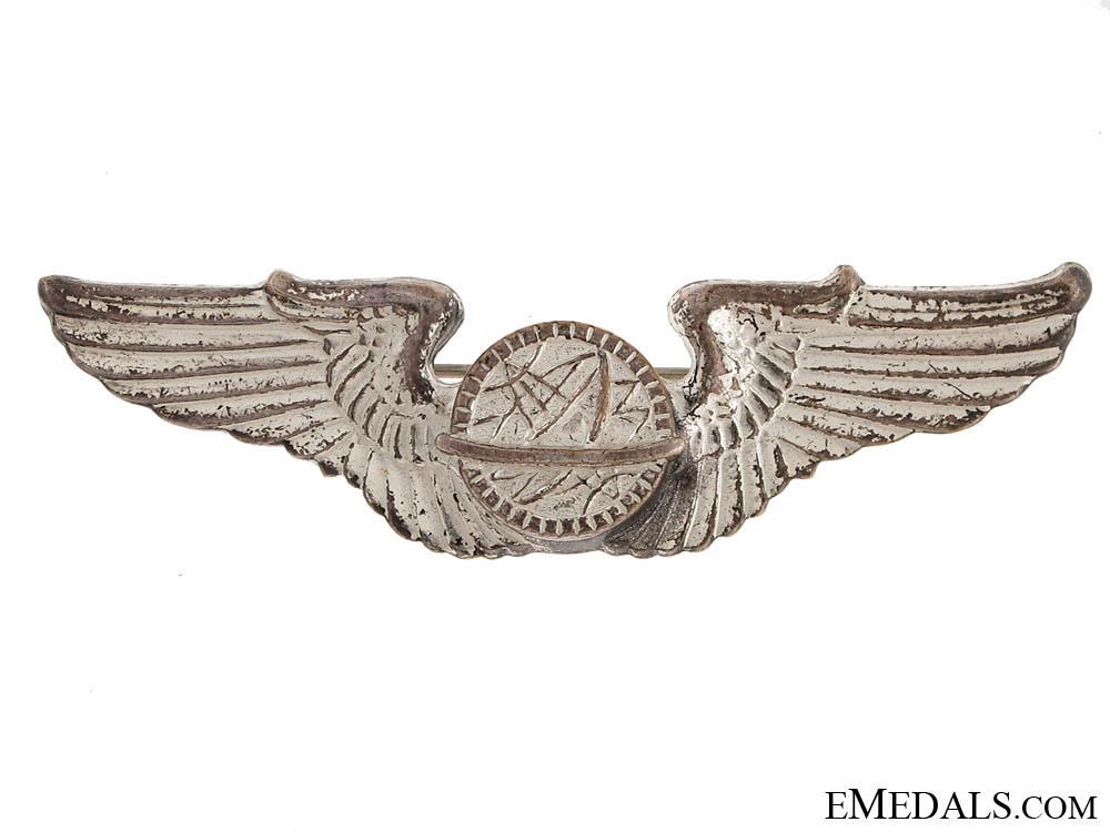 Army air force n 50ec74879cd7c1