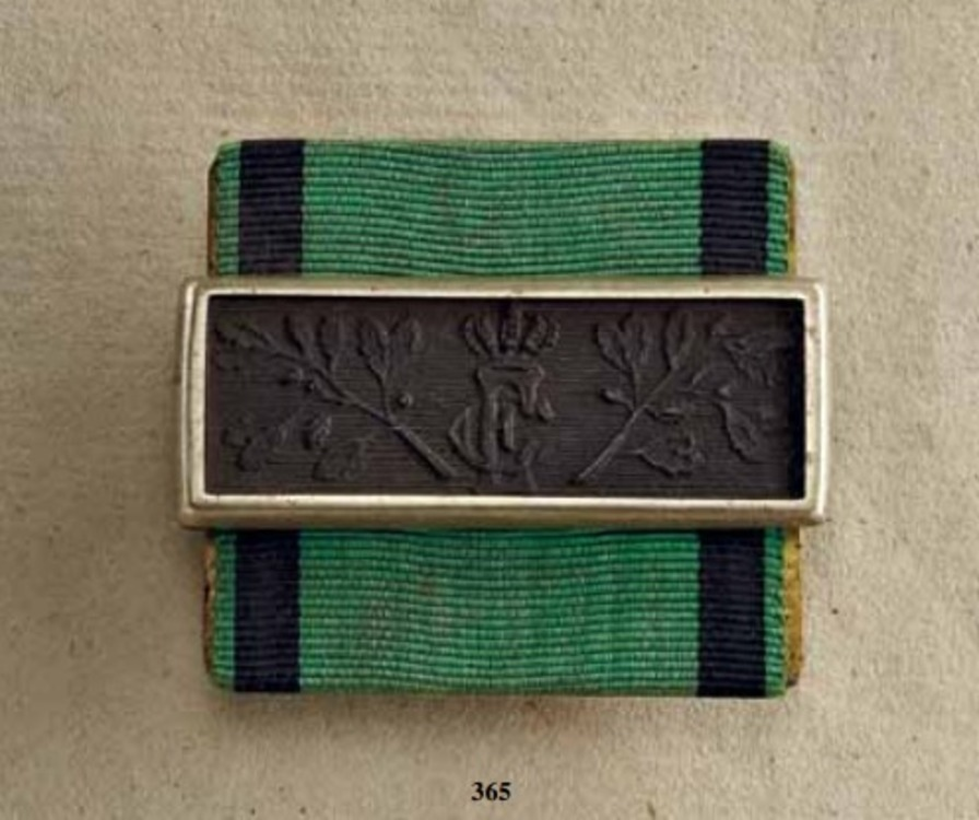 Military+long+service+decoration%2c+9+years%2c+obv+