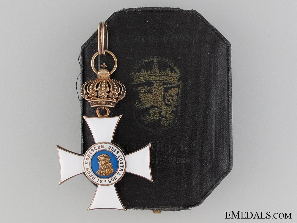 The order of phi 5346e28c05503