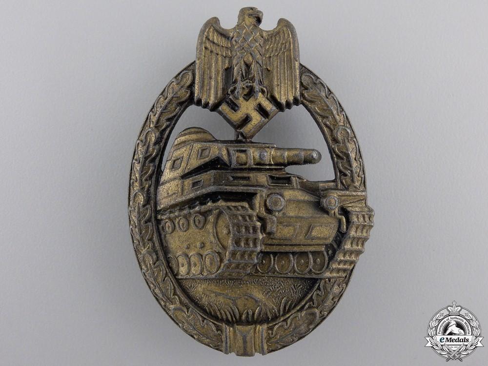 A bronze grade t 552408452e475