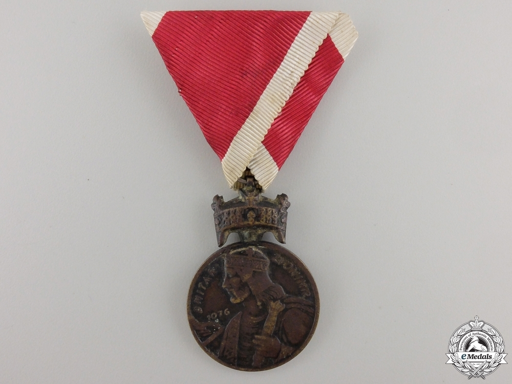 Bronze+medal