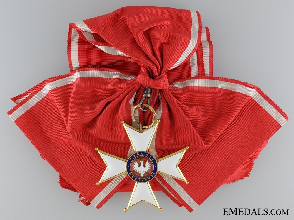 Grand cross 1921 1944 1990 obverse 2