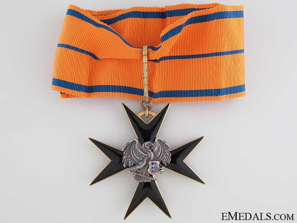 Order of the bla 52b1d2c680adb