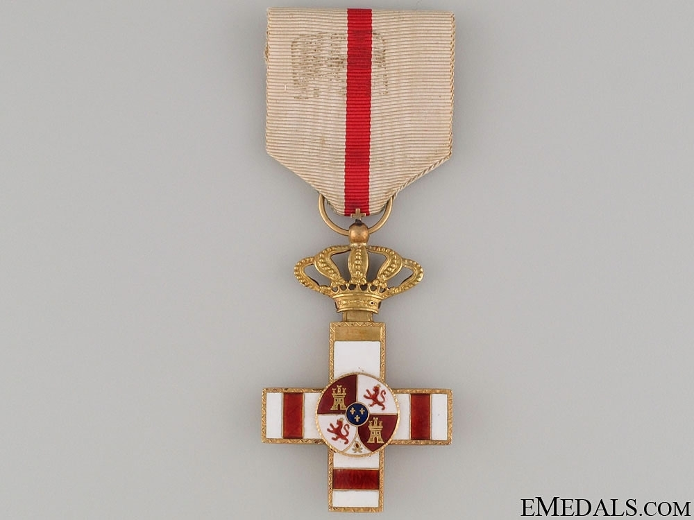 1st+class+cross+%28red+distinction+pension%29+%28gold%29+obverse