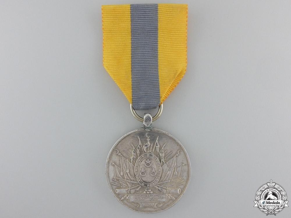 A 1896 1908 khed 55c8a3a81d2f6