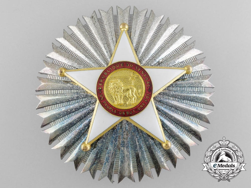 National+order+of+merit%2c+grand+officer+breast+star+1