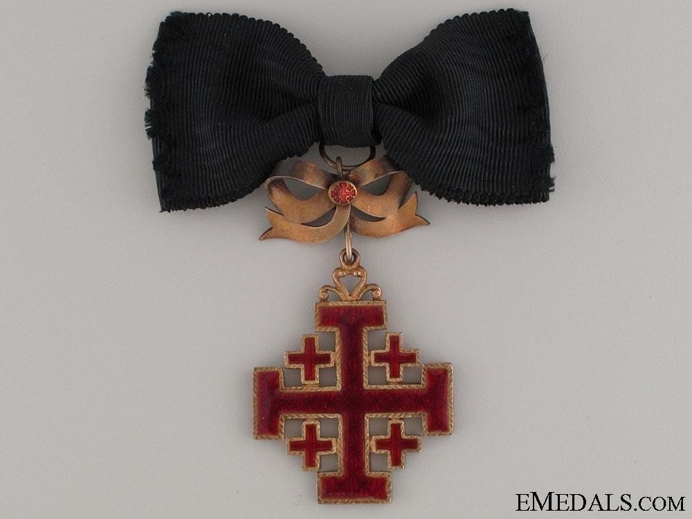 Order of the hol 5256f1fadc02d1