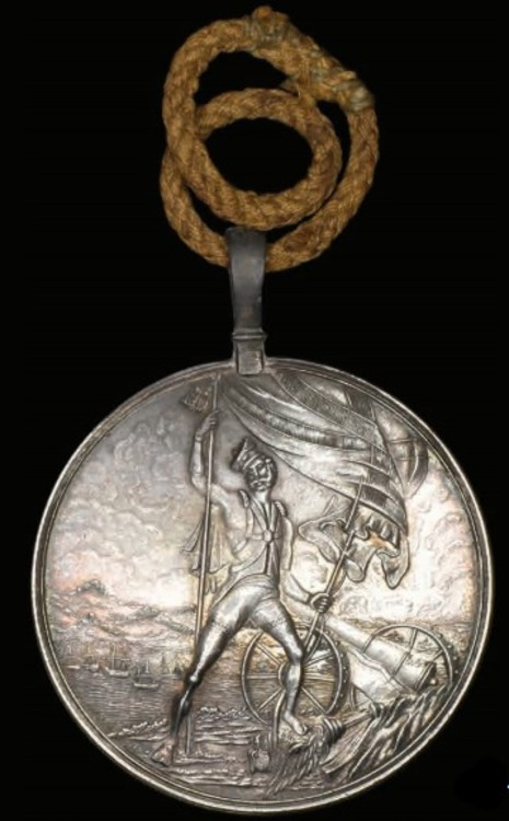 Medal+for+rodrigues%2c+isle+of+bourbon%2c+isle+of+france%2c+silver%2c+obv+