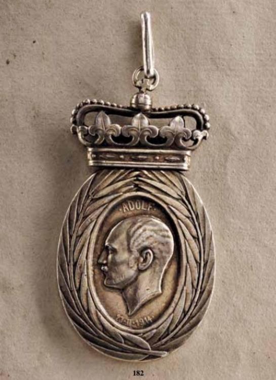 Prince+adolf+medal%2c+obv+