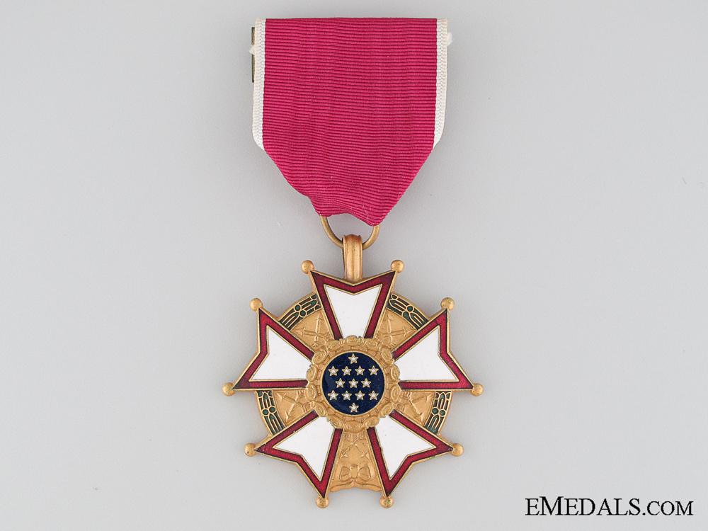 American legion  52ed17959cf21
